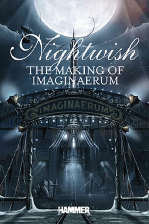 Nightwish: Making of Imaginaerum