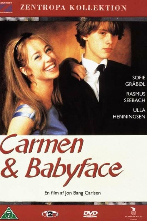 Carmen Og Babyface