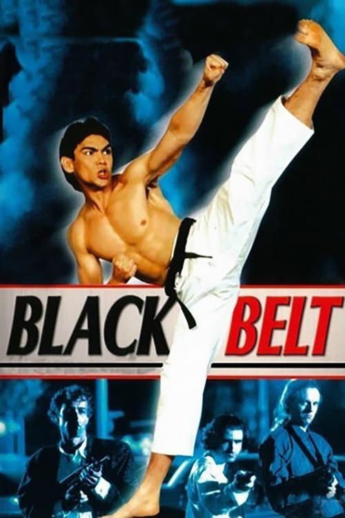 Blackbelt
