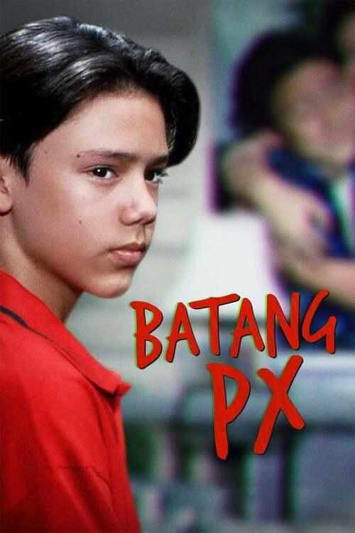 Batang PX