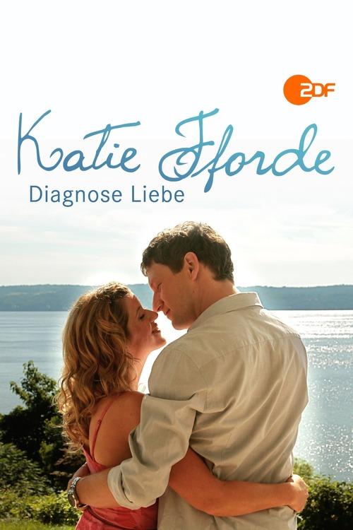 Katie Fforde - Diagnose Liebe