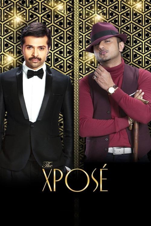 The Xposé