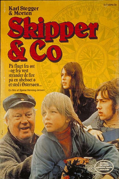 Skipper & Co.