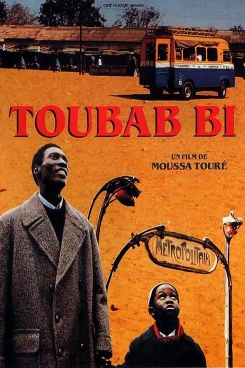 Toubab Bi