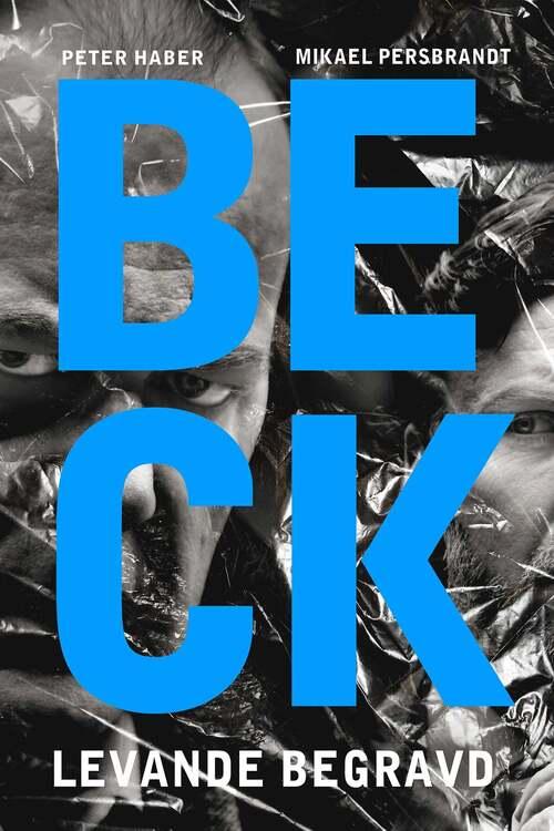 Beck 26 - Levande begravd