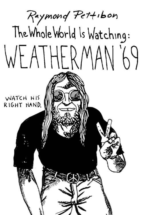 Weatherman '69