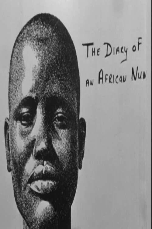 The Diary of an African Nun