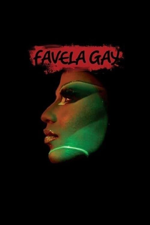 Favela Gay