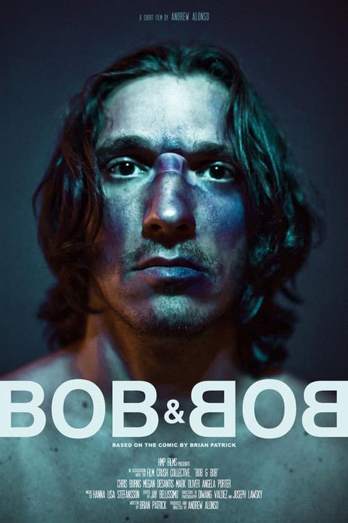 Bob & Bob