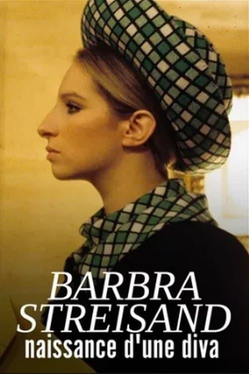Barbra Streisand, Naissance d'une Icone 1942–1984