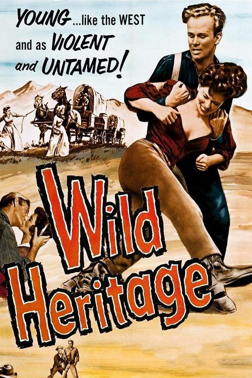 Wild Heritage