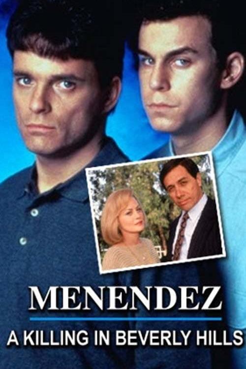 Menendez: A Killing in Beverly Hills