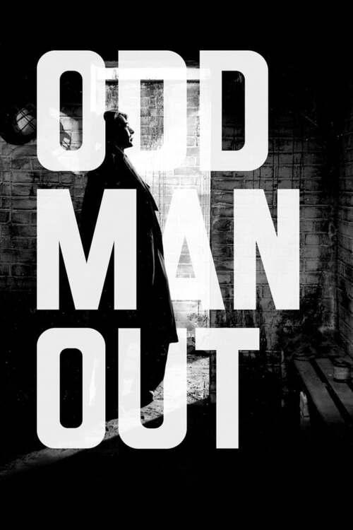 Odd Man Out