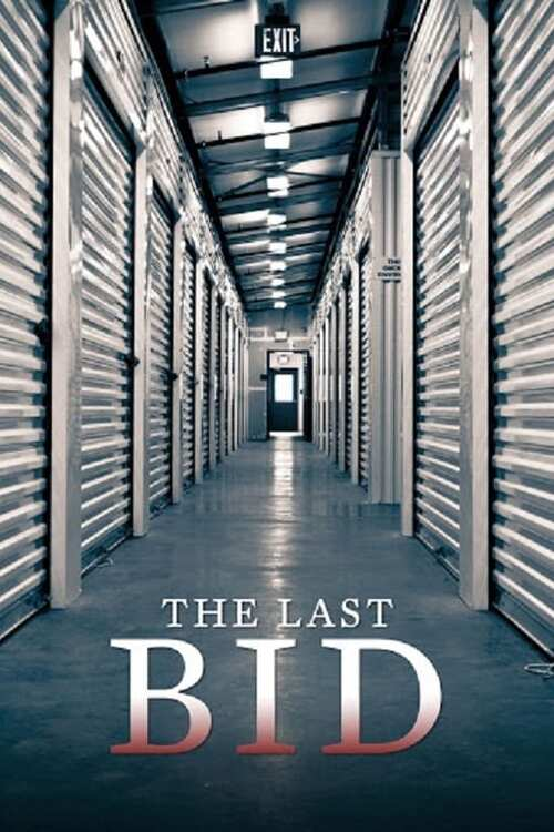 The Last Bid