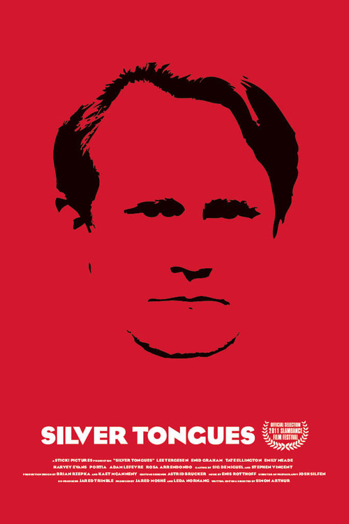 Silver Tongues