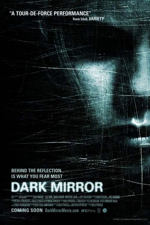 Dark Mirror