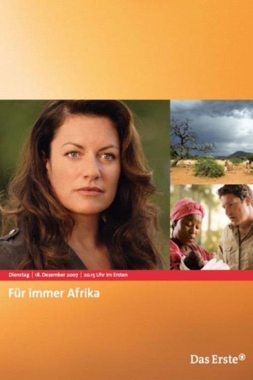 Für immer Afrika