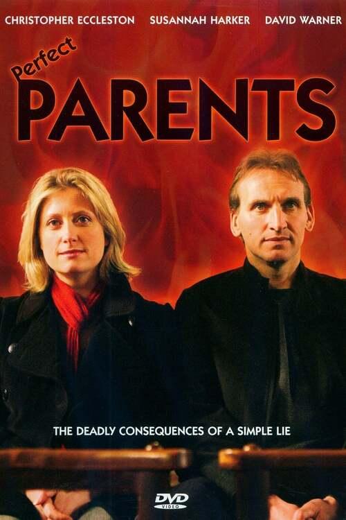 Perfect Parents