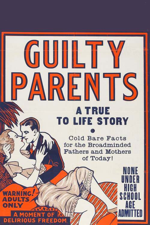 Guilty Parents