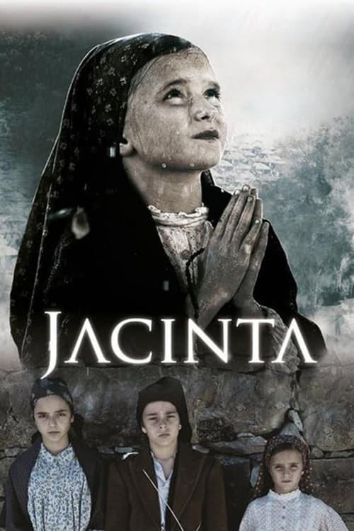 Jacinta