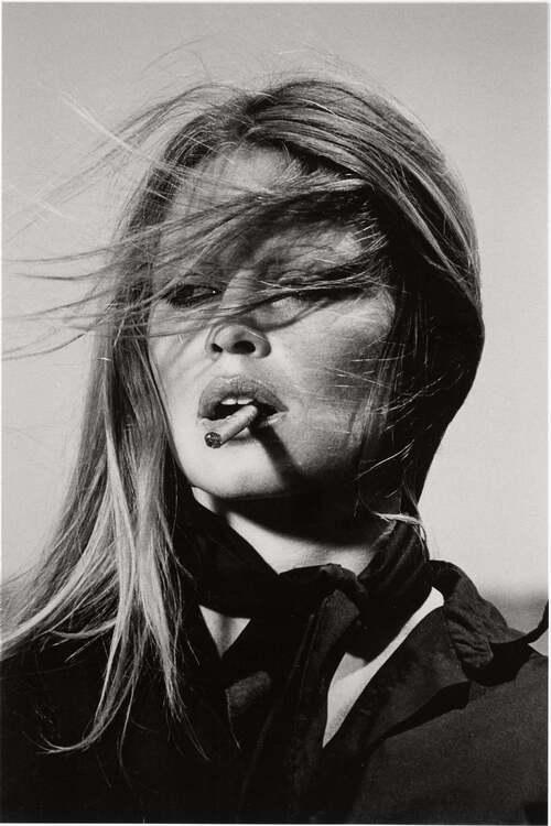 Spécial Bardot