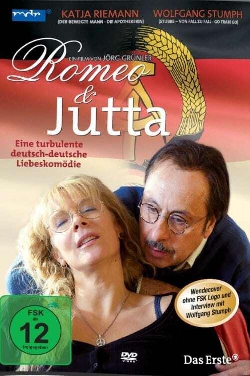 Romeo und Jutta