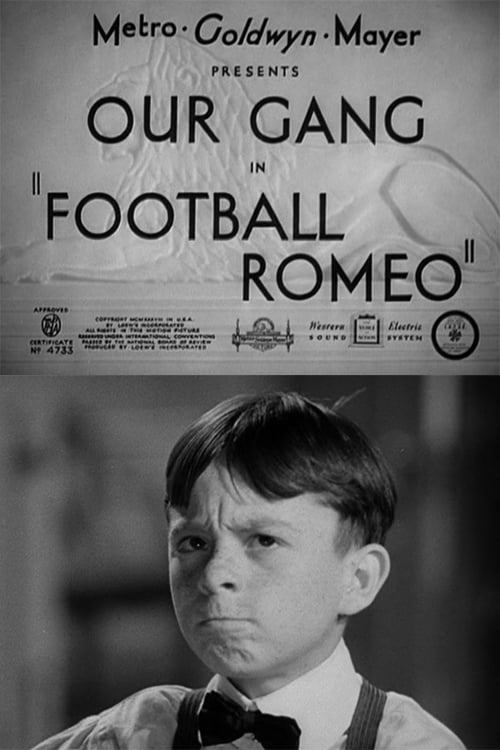 Football Romeo