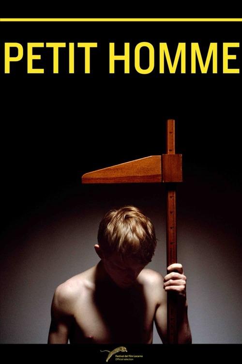 Petit Homme
