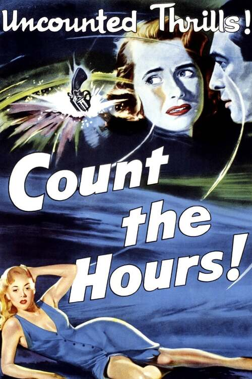 Count the Hours!