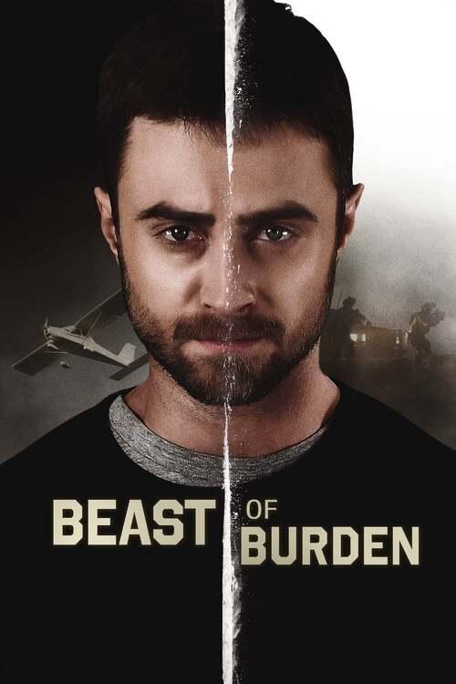 Beast of Burden