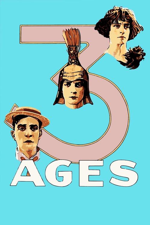Three Ages