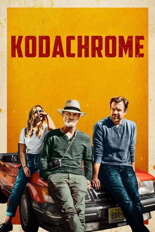 Kodachrome