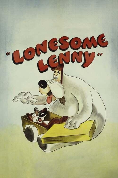 Lonesome Lenny