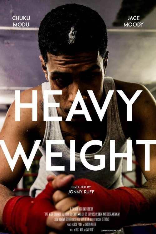 Heavy Weight