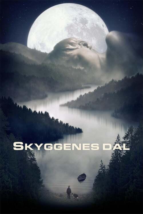 Skyggenes Dal