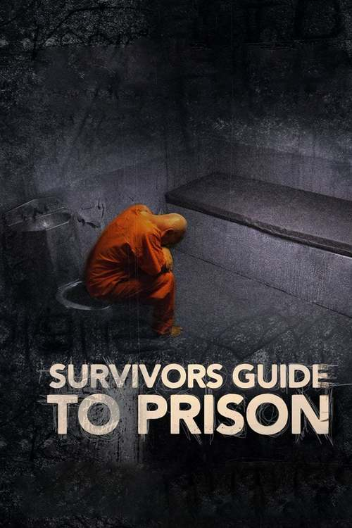Survivor's Guide to Prison