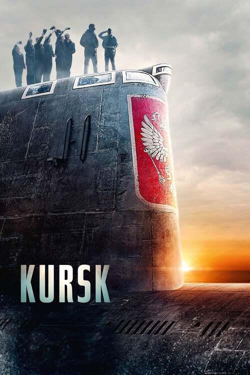 Kursk