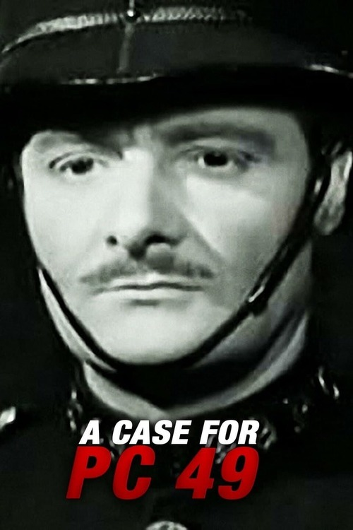A Case For P.C. 49