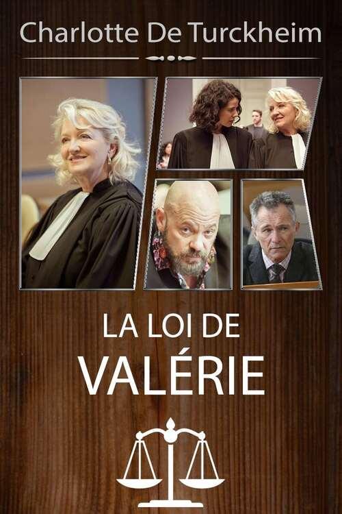 La loi de Valérie