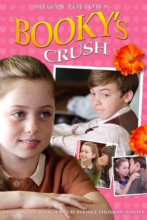 Booky's Crush