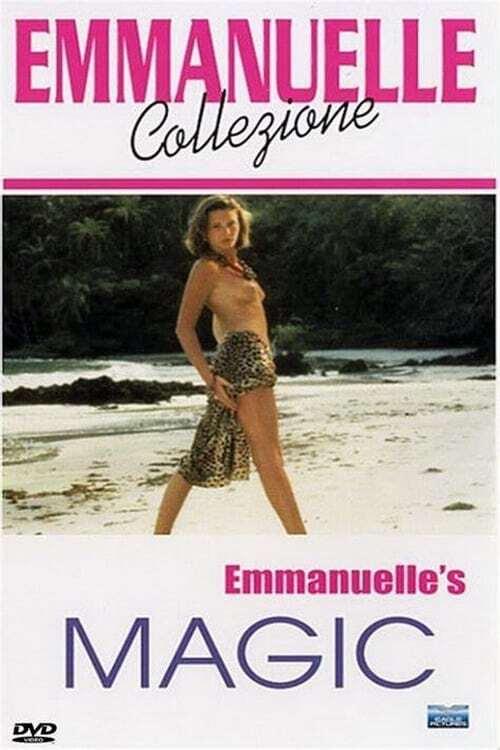 Magique Emmanuelle