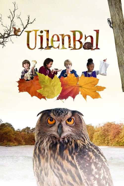 Uilenbal