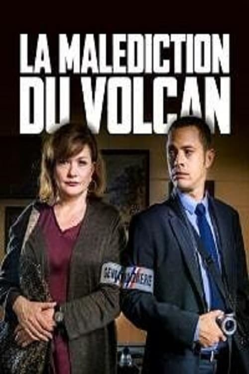La malédiction du volcan