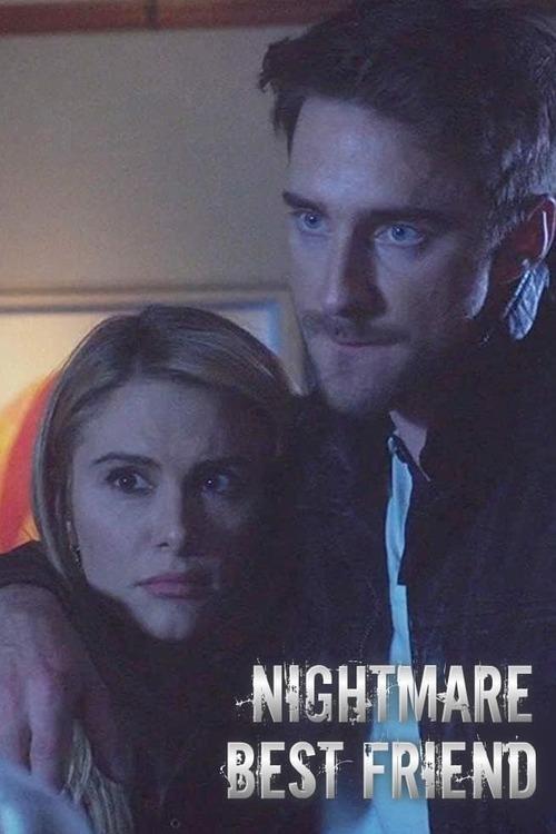 Nightmare Best Friend