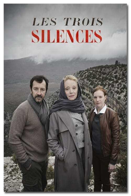 Les trois silences