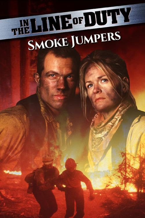Smoke Jumpers