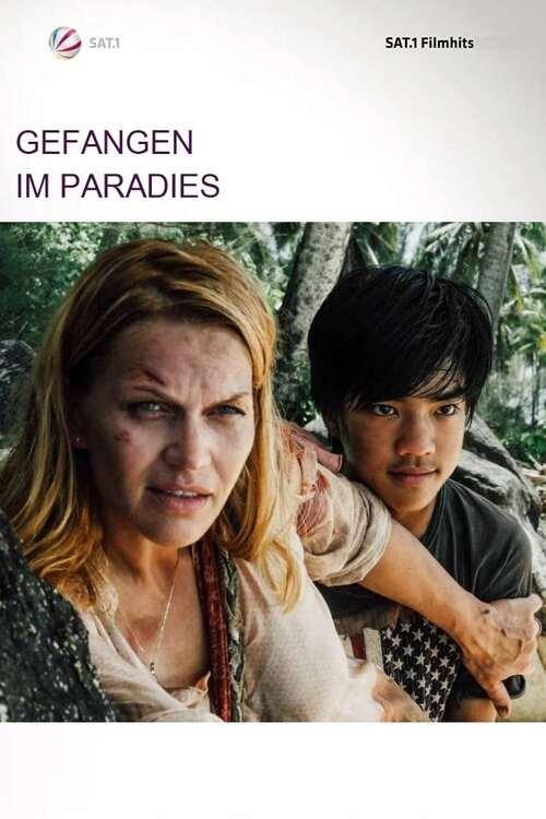Gefangen im Paradies