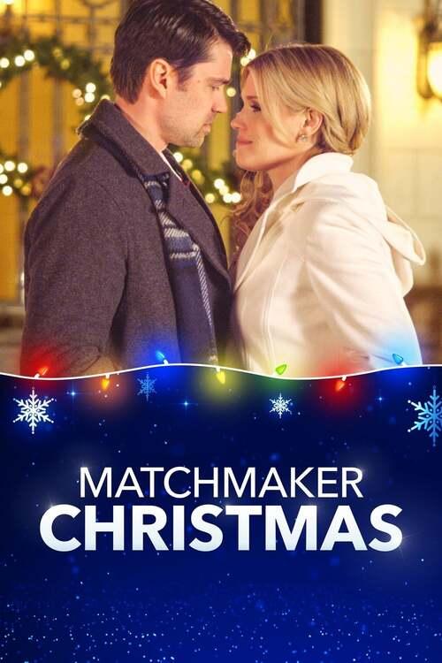 Matchmaker Christmas