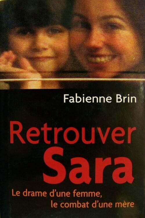 Retrouver Sara