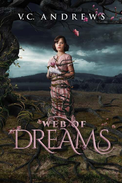 Web of Dreams